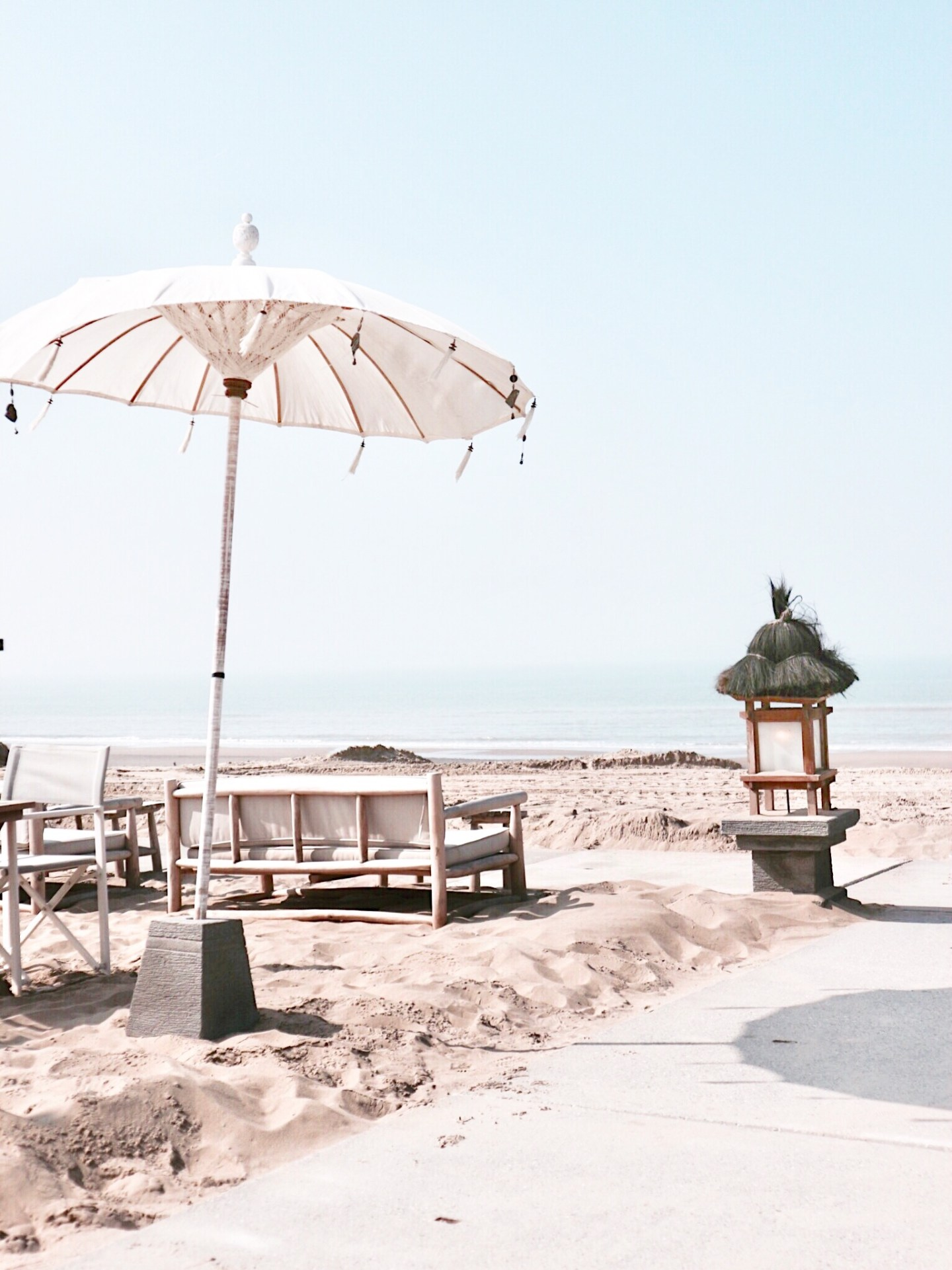 """This Is The """"Best Escape Anyone Can Have"""" 