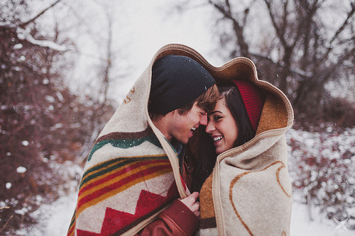 5 Habits that will destroy a relationship