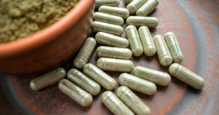 Is Kratom for ADHD the All-Natural Focus Factor We've All Been Waiting For?