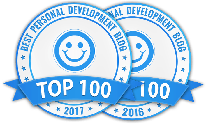 best-personal-development-blog-2017-and-2016-500x500