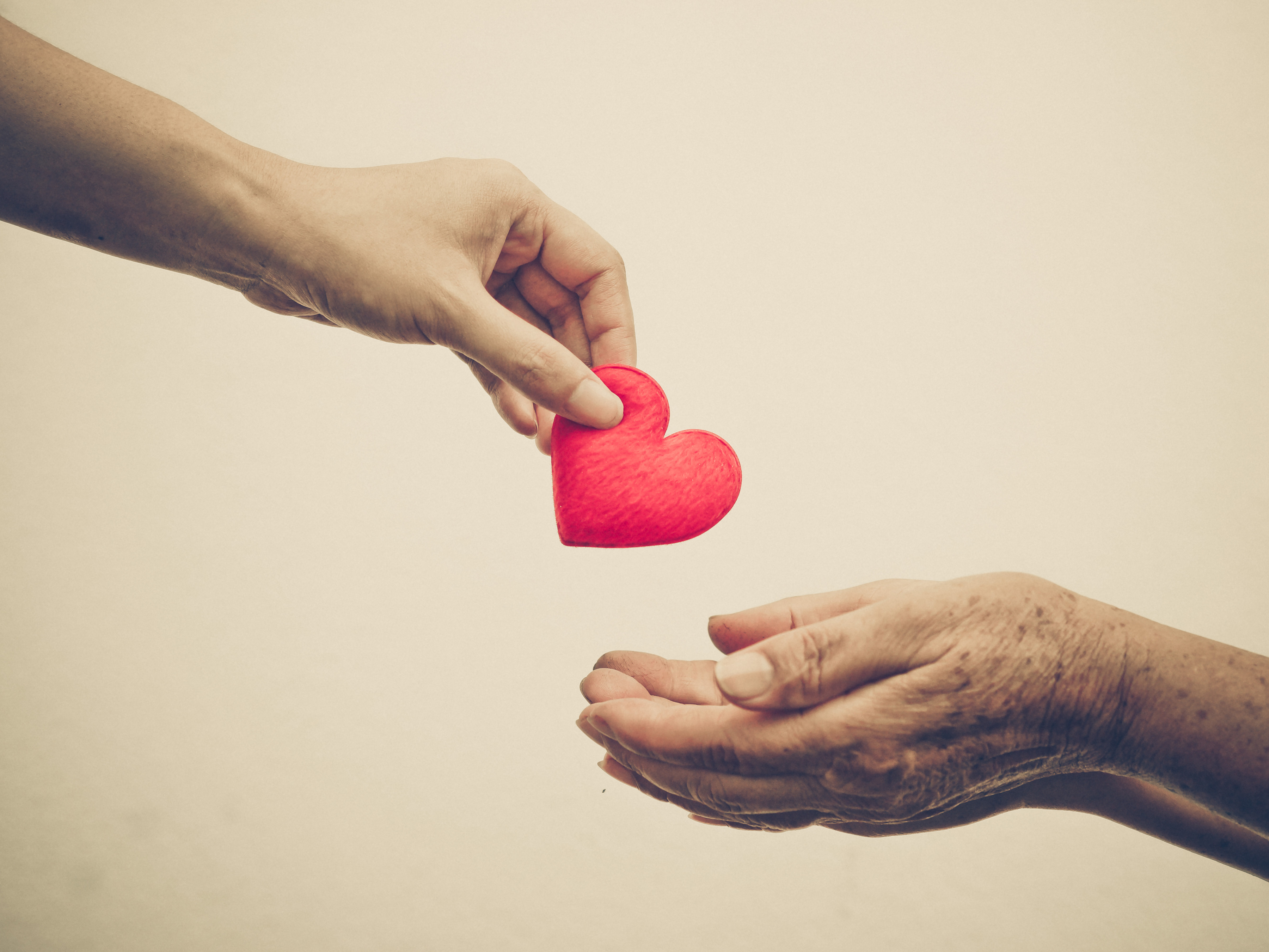 Attachment theory and adult relationships