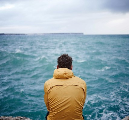 How to cope with loneliness