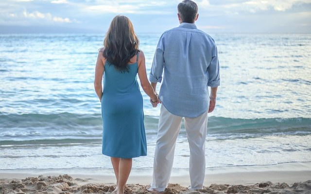 The Do's and Don'ts of helping your addicted spouse