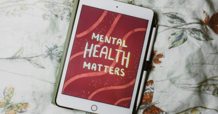 """'COVID"""" MENTAL HEALTH CRISIS IN FAMILIES"""