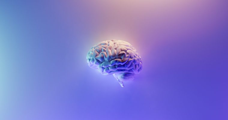 What is Functional Neurological Disorder?