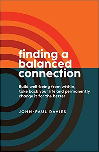 finding a balanced connection