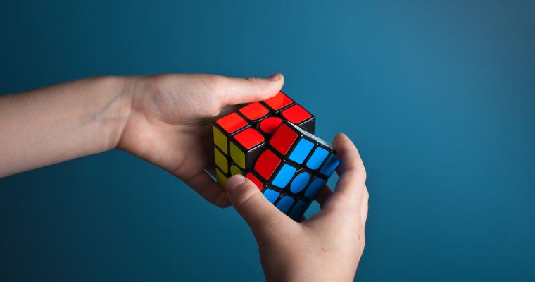 7 Easy Ways to Solve Puzzles Using Simple Tricks