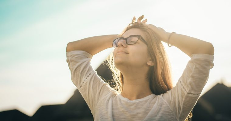 Feeling Stressed? Check Out These 6 Products to Help