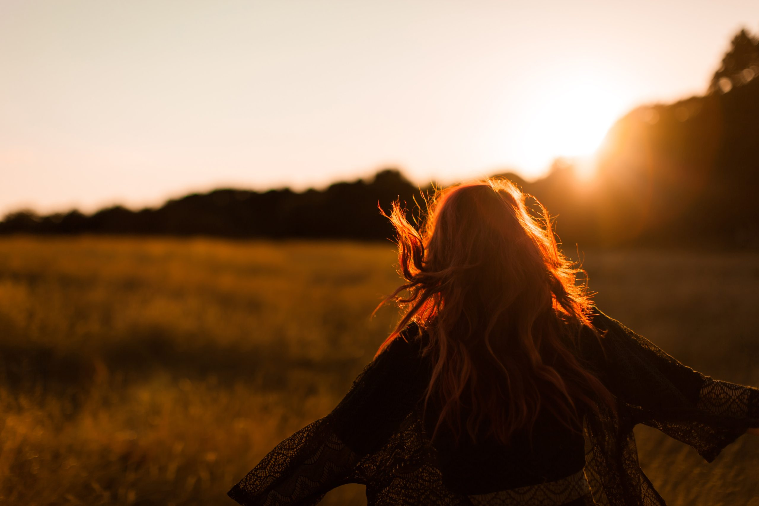 5 Ways to Feel Your Best Every Day