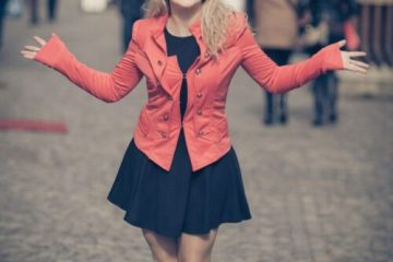 Three ways we try to balance our emotions