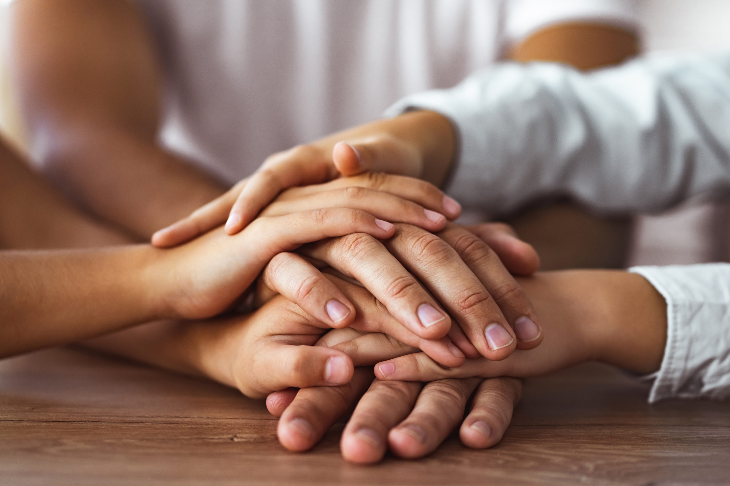 The Importance Of Seeking Support For Your Mental Health