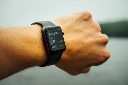 fitness apps to improve health