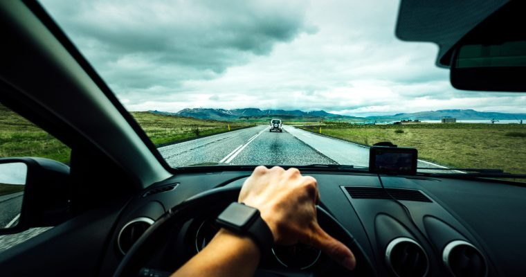 5 Ways Your Life Can Change After a Car Wreck