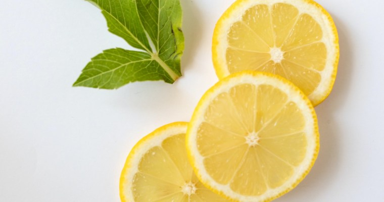 Helpful Tips to Detox Your Body's Natural Detoxification System