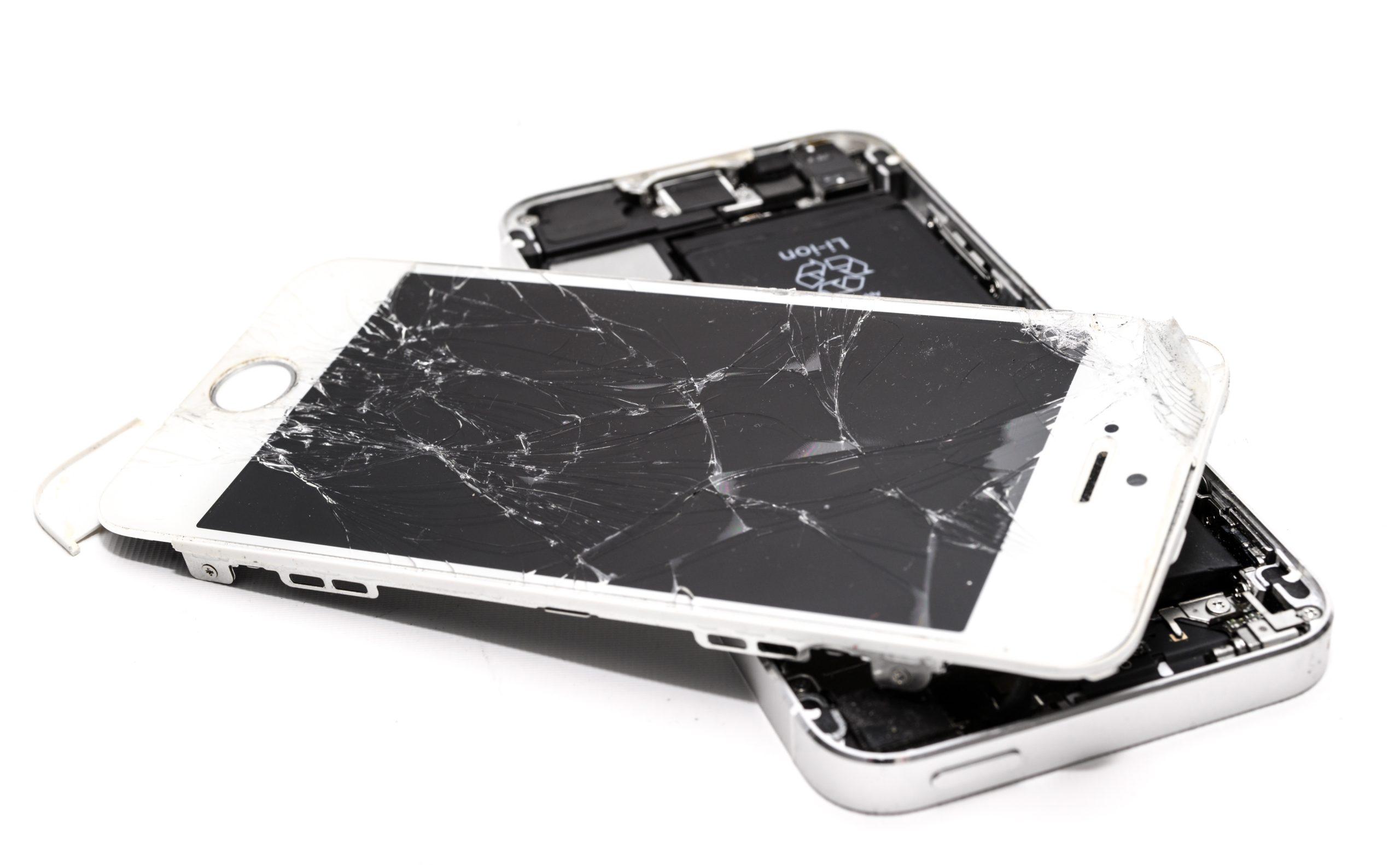5 Essential Ways to Protect Your Smartphone