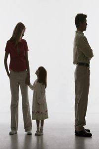 Single parents..You are enough.