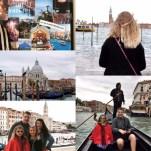 Photos of #FutureBoard Venice, then the real deal