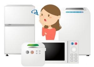 冷蔵庫 一人暮らし 選び方