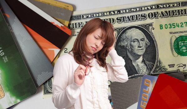海外旅行保険 比較 クレジットカード