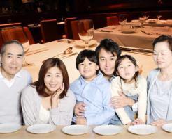 七夕 イベント レストラン