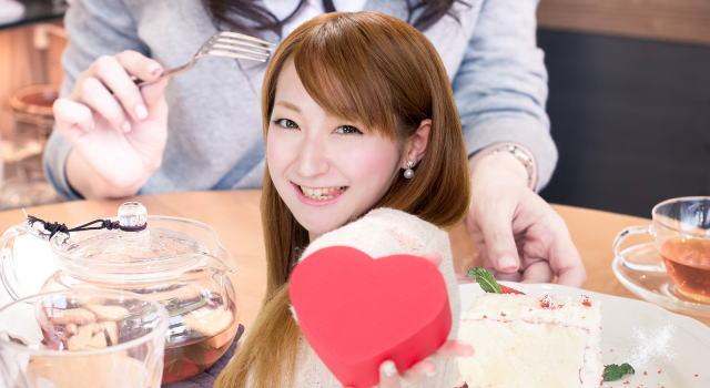 クリスマスケーキ 手作り 人気