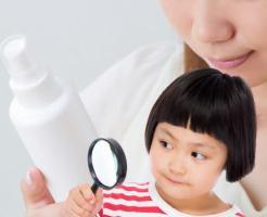 ニキビ肌 化粧水 選び方