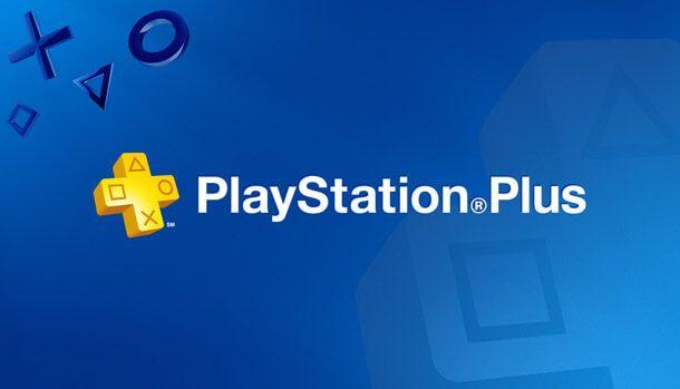 Juegos PlayStation Plus