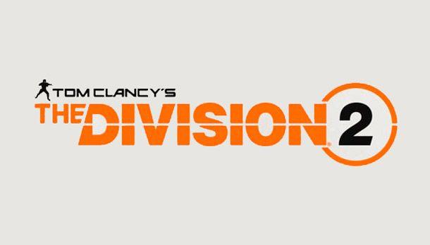 The Division 2 - The Division 2 es anunciado oficialmente