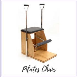 pilates-chair-thousandfold-lotus