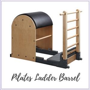 pilates-ladder-barrel-thousandfold-lotus