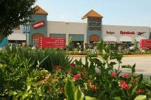 branson-shopping