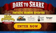 dare-to-share-branson-sweepstakes