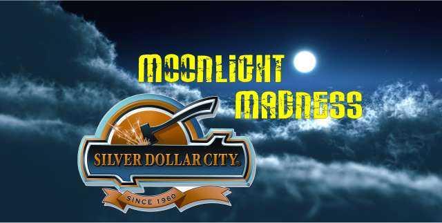 moonlight-madness