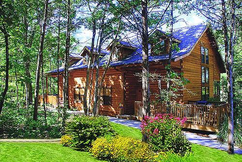 branson-cabin