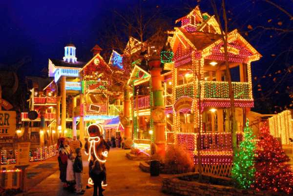 christmas-in-branson-missouri
