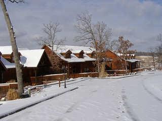 branson-winter