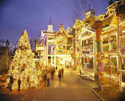 branson-trail-of-lights