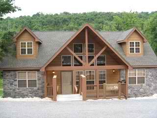 4-bedroom-cabin