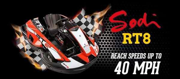 Sodi-Racing-Kart