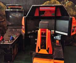 Wild-World-arcade-games