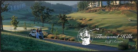 Thousand-Hills-Golf-Resort