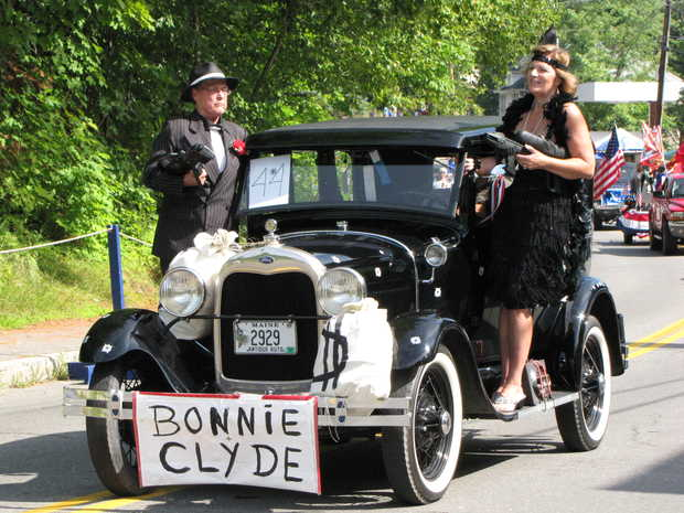 Bonnie-and-Clyde-Festival