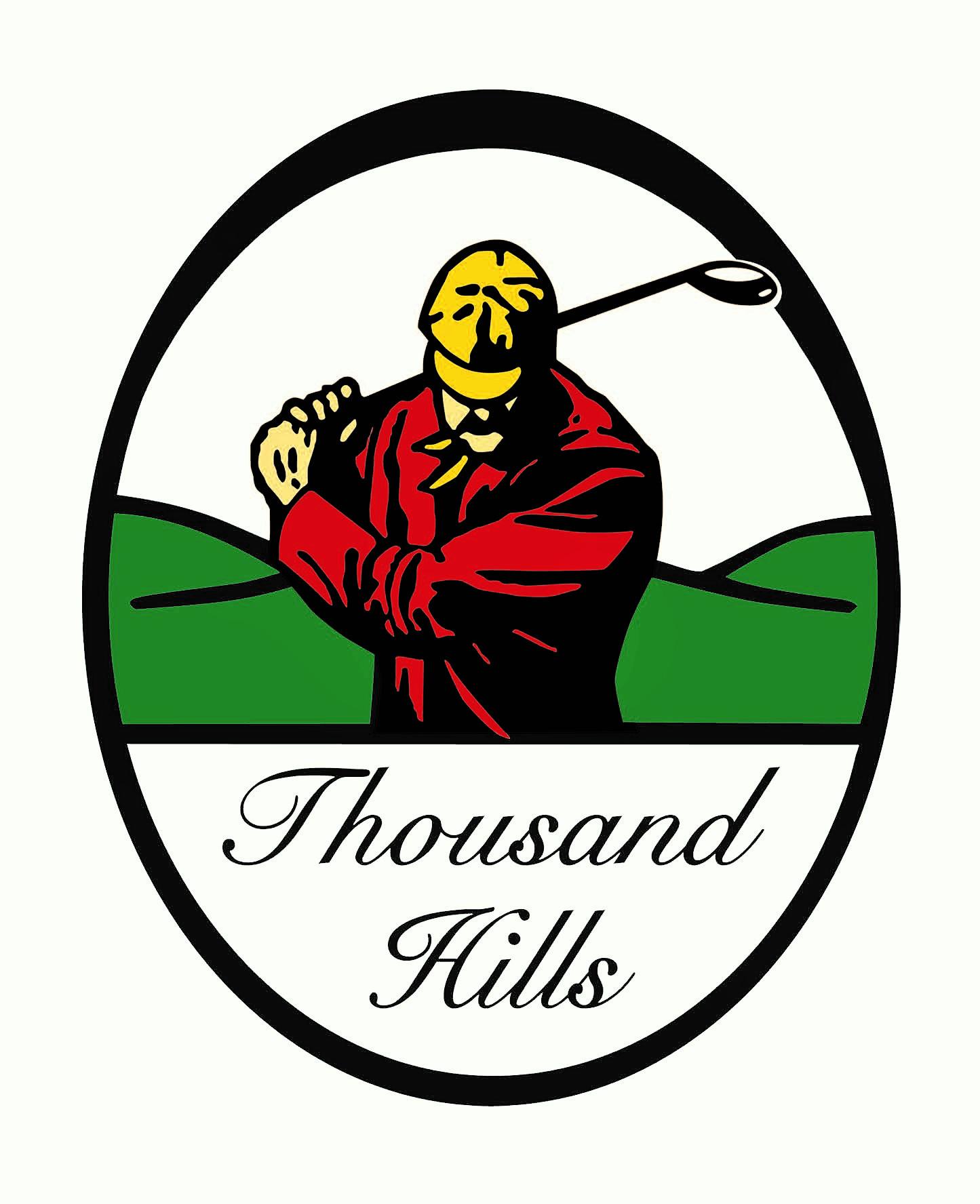 Branson Cabins - Condos, Hotel Lodging, Golf Resort - Thousand Hills
