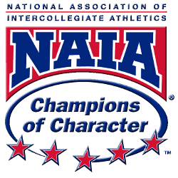 naia-basketball