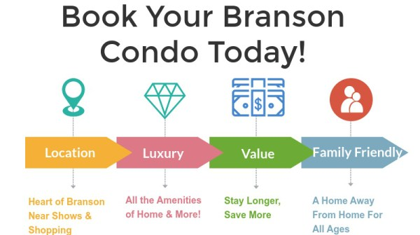 book-your-condo-today-CTA
