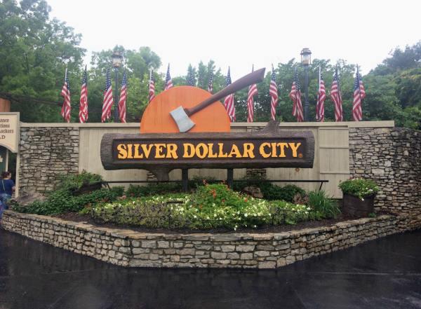 Silver-Dollar-City-Branson-MO
