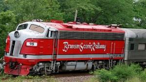 branson-scenic-railway