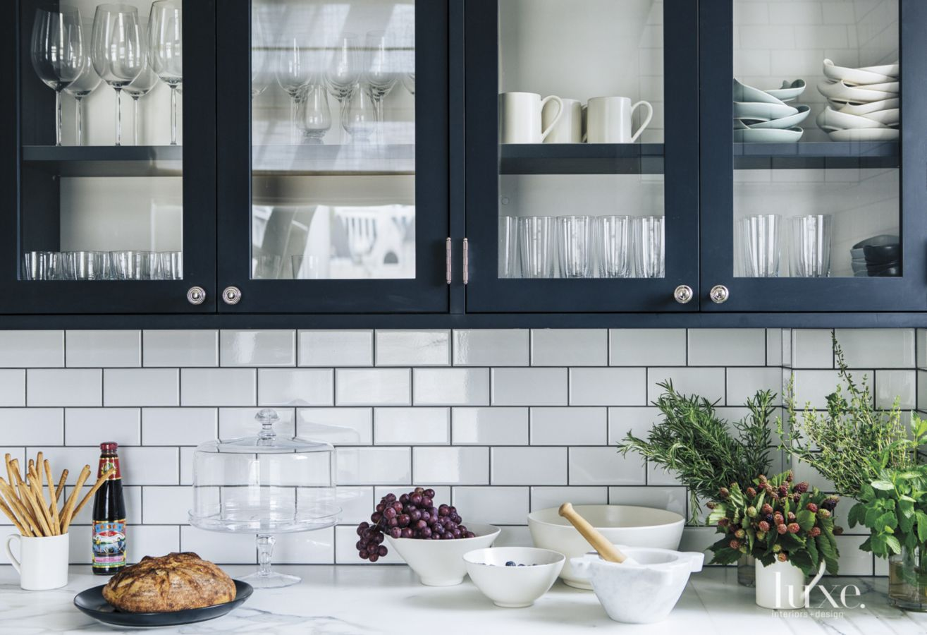 black subway tile kitchen faucets and white archives thou swell