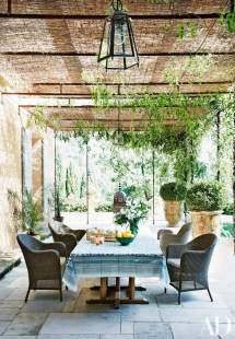 Pinterest French Country Patios