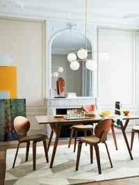 west elm home decor | Decoratingspecial.com